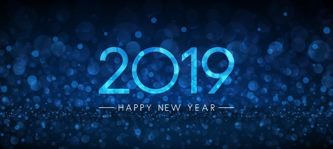 blue-bokeh-2019-happy-new-year-banner