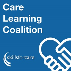 Care Learning Coalition