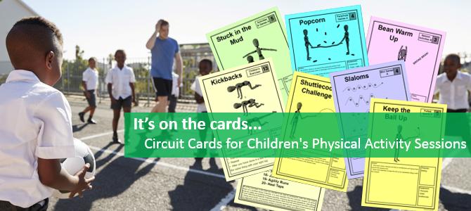 circuit-card-banner-670x300
