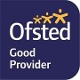 ofsted_good_gp_colour-90x90
