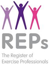 Register of Exercise Professionals