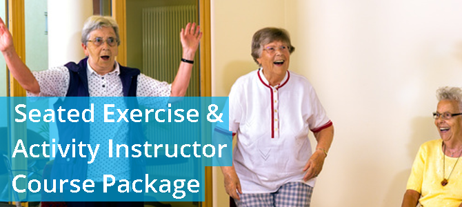 seated-exercise-activity-instructor-course-package-banner-hp-2