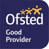 Ofsted_Good_GP_Colour 200x200