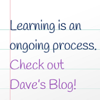 Daves Blog 200x200