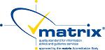matrix-qm-cmyk-150