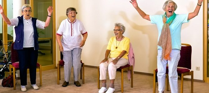 senior-women-standing-and-sitting-for-exercise-4